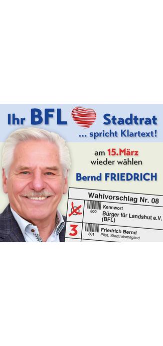 Friedrich-Liste-325x690_Verhältniss-1