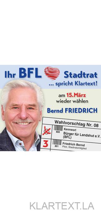 Friedrich-Liste-325x690_Verhältniss