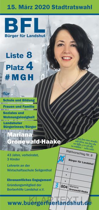 Gronewald-Haake-BFL-002_Verhältniss