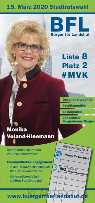 Voland-Kleemann-BFL-003_Verhältniss