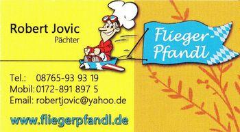 fliegerpfandl