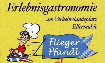 fliegerpfandl_2