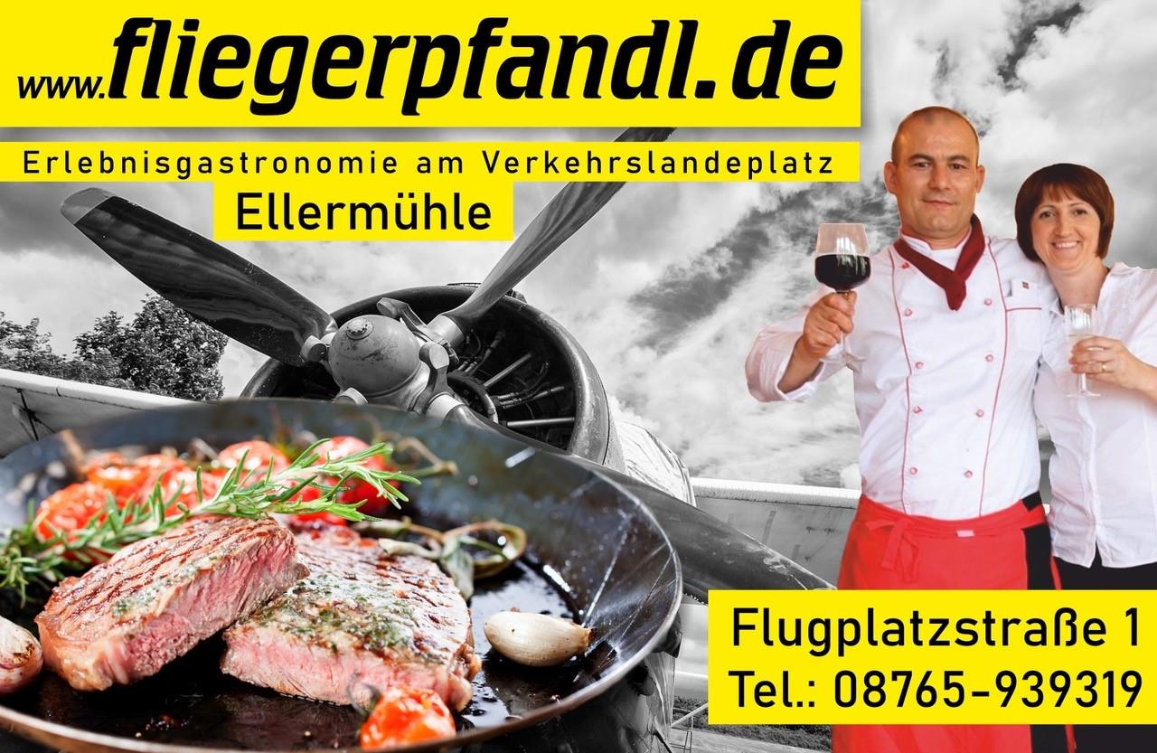 fliegerpfandl-neu