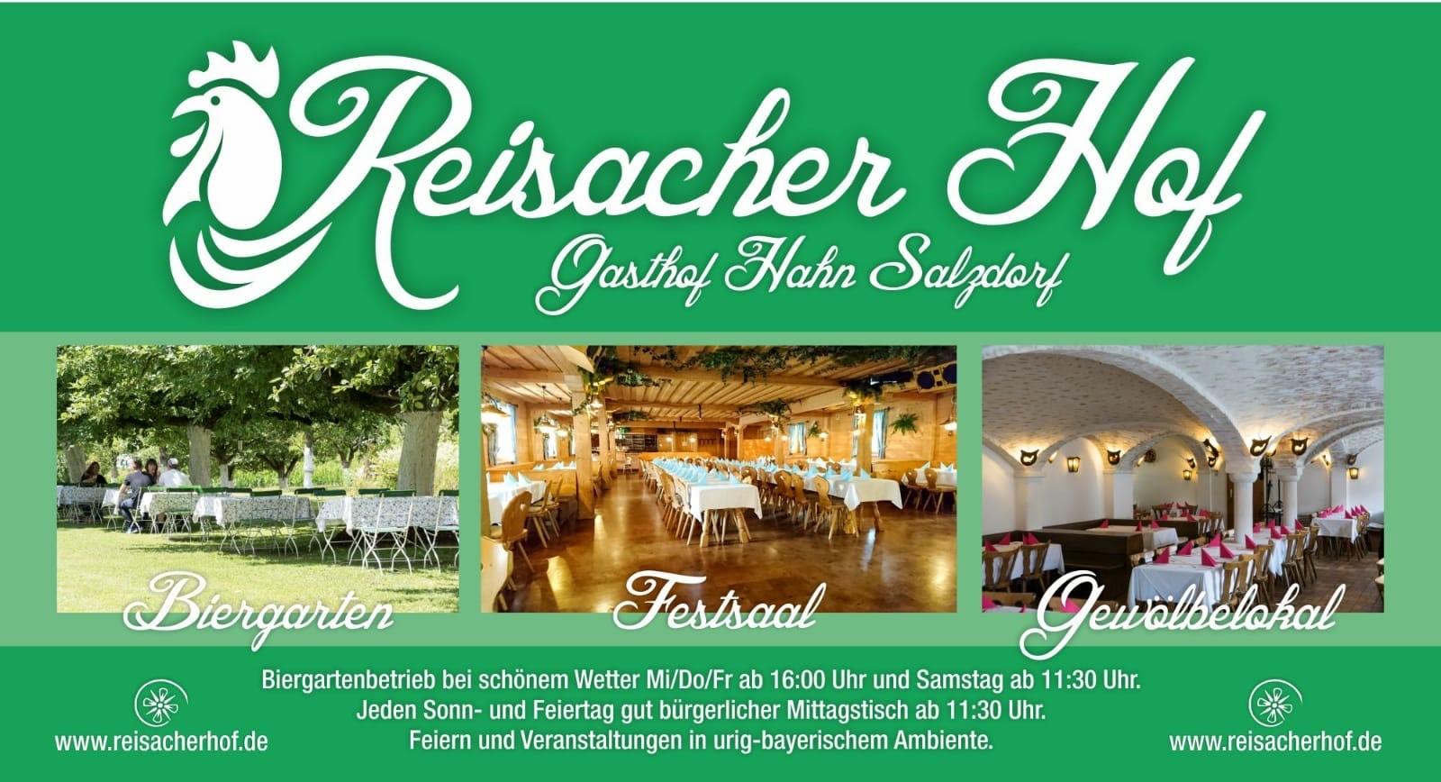 reisacher-hof